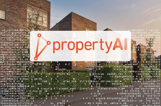 PropertyAI